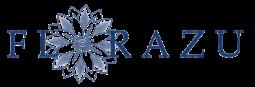 Logo-Florazu