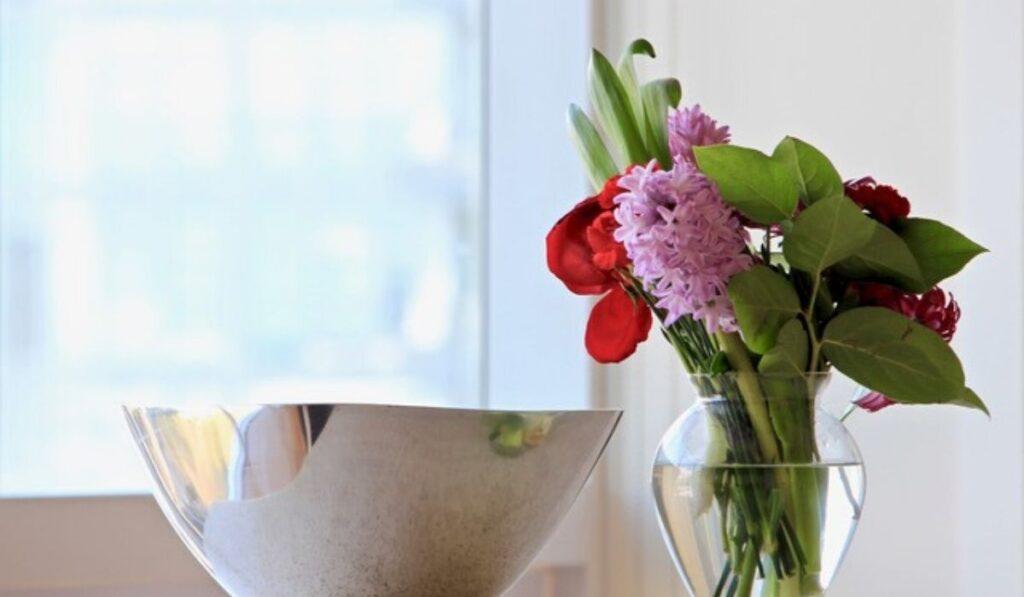 blog-flowercare-florazu-featured