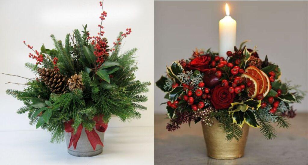 christmas-trends-florazu-blog-body-3-2