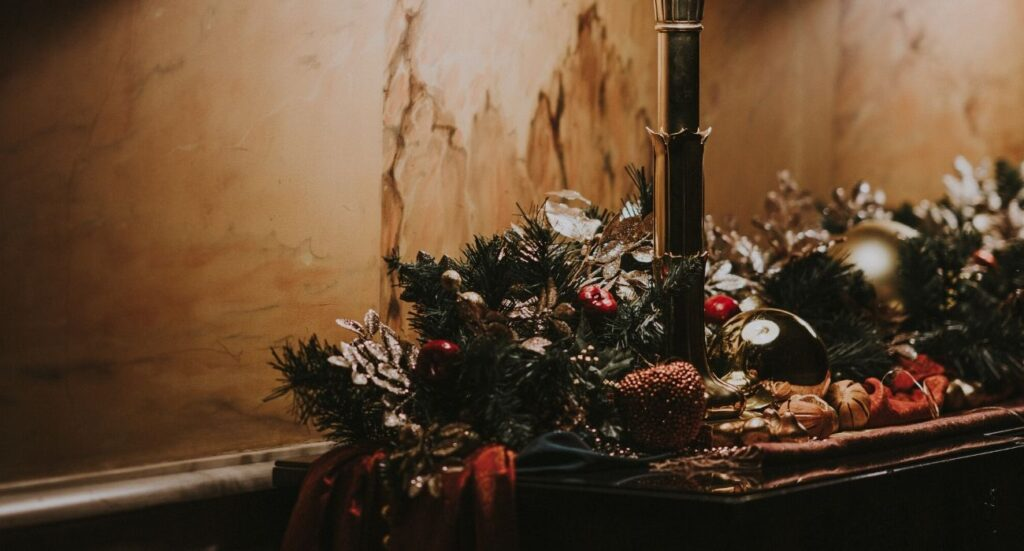christmas-trends-florazu-blog-header