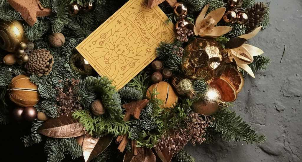 wreath-article-florazu-body2