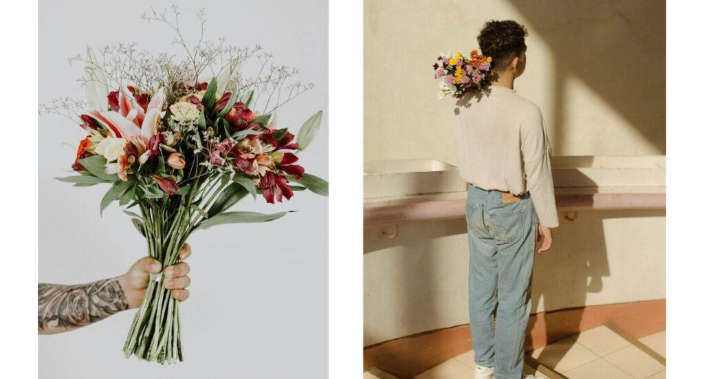 valentines-florazu-4