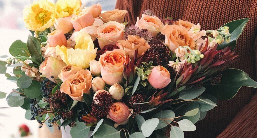 valentines-florazu-5